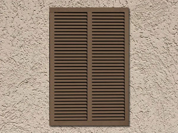Aluminum Bahama Storm Shutters Storm Amp Security Products